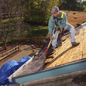 Hail-Roof-Repair-in-Charlotte-NC-300x300