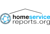 home service reports charlotte nc roofing