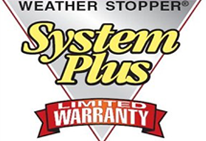 system plus charlotte nc roofing