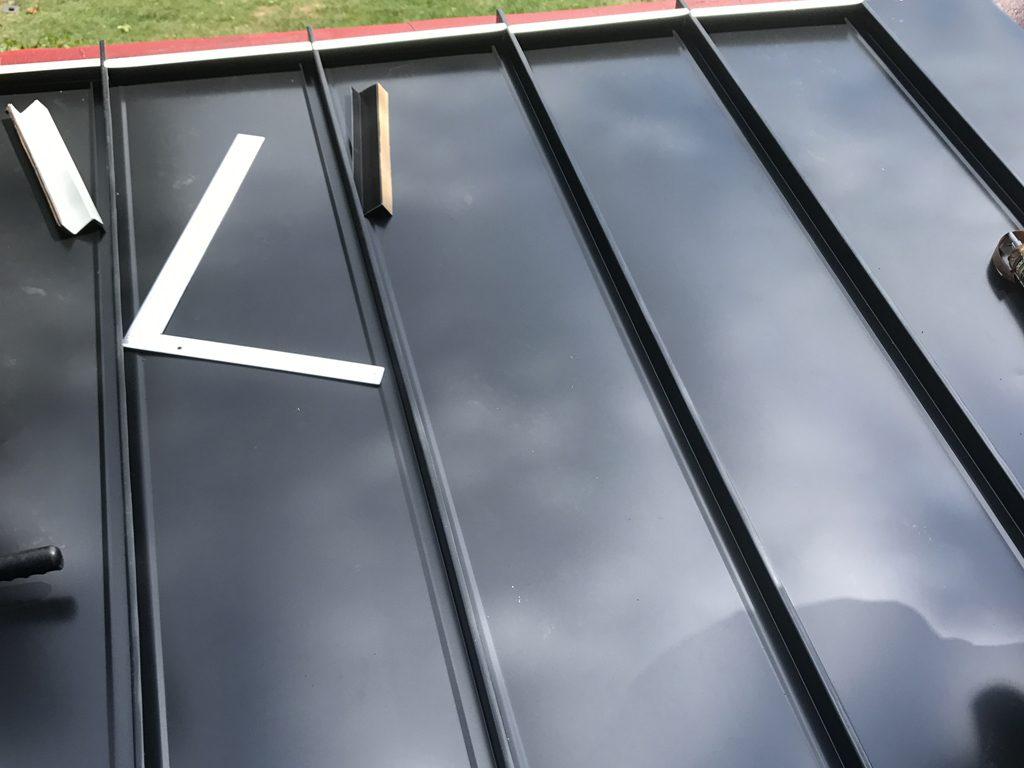 roof repairs charlotte nc