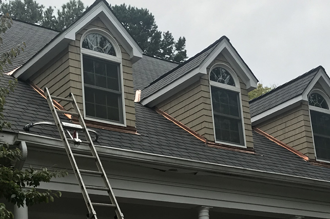 professional-roofers-charlotte-nc-roofing-services