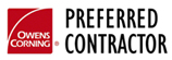 Preferred Charlotte Roofing Contrator
