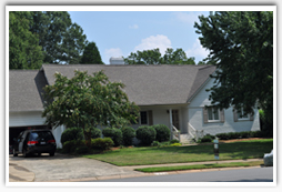 Photos of Charlotte, NC, Roofing - Charlotte Roofing ...